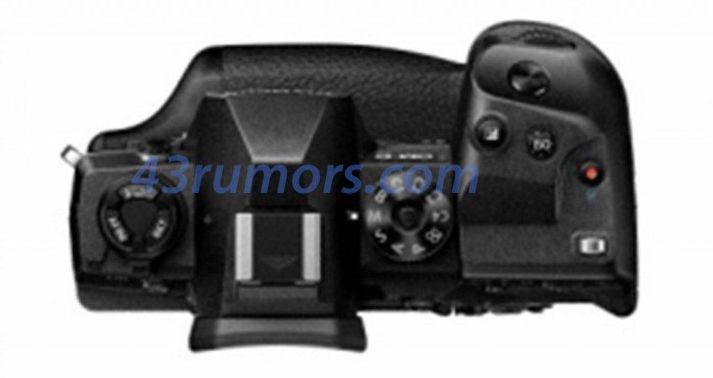 E M1X 03 1024x544 - E-M1Xの製品画像と価格がリークしました