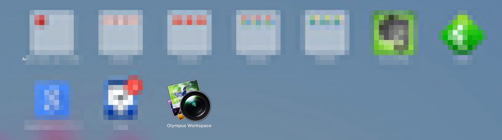 f2241f627e399bb81e4634e1a38780a4 1024x287 - オリンパスの新しい写真編集ソフト、Olympus Workspaceがリリースされました