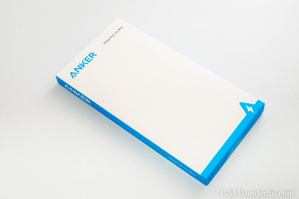 20190210 P2100198 1024x682 - Mac Bookにオススメ、Anker 7 in-1 プレミアム USB-Cハブ購入レビュー