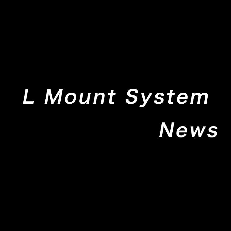 a23ee2a153e7185aec830a904dd3a85d 1 - シグマがSIGMA MOUNT CONVERTER MC-21の開発を発表しました