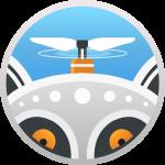 AirMagic 1 150x150 - 空撮写真自動編集ソフト、AirMagicの予約注文が開始されました