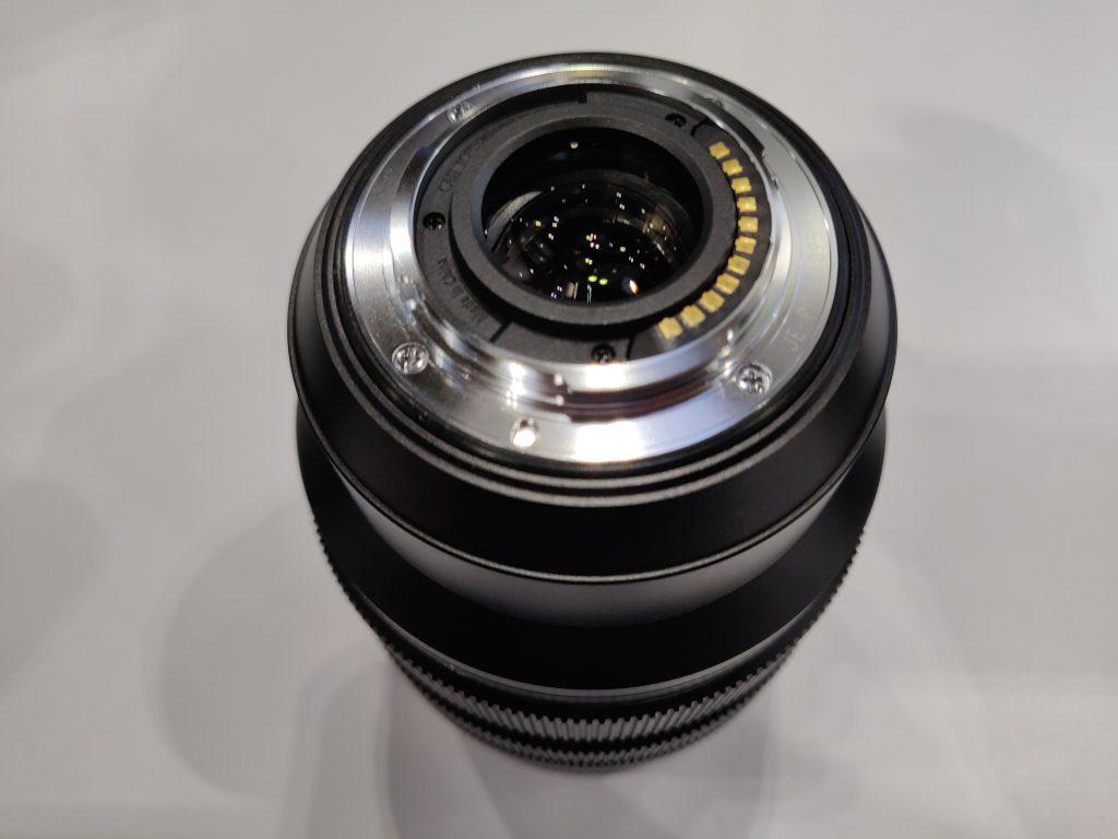 Panasonic Leica 10 25mm f1 7 zoom 1 1552761987 1024x768 - Panasonic LEICA 10-25mm F1.7レンズの試作機の画像が掲載