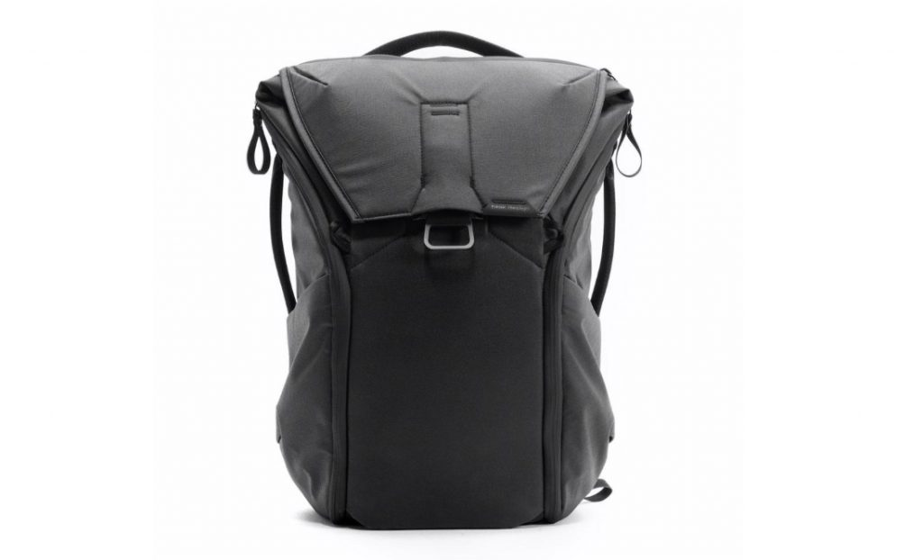 cda563287d6f2098ea054fd57ced70ff 1024x622 - 人気のカメラバッグ、Peak Design(ピークデザイン) Everyday BackpackとEndurance カメラバッグ Ext比較レビュー