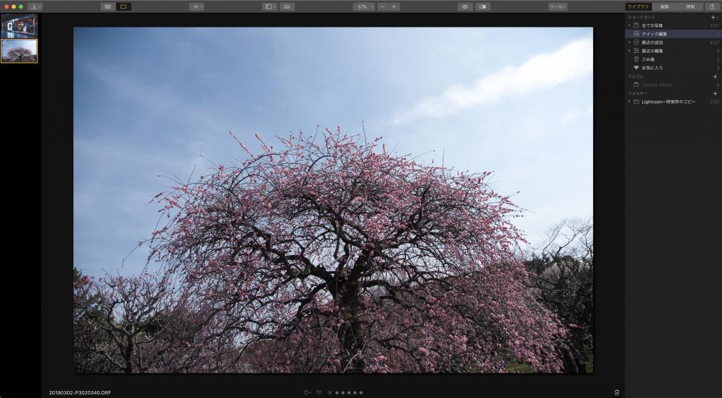 cf3bf37c97f85d64e15c540558d8f908 1024x565 - 初心者でもできる、Luminar 3を使ったRAW現像の手順