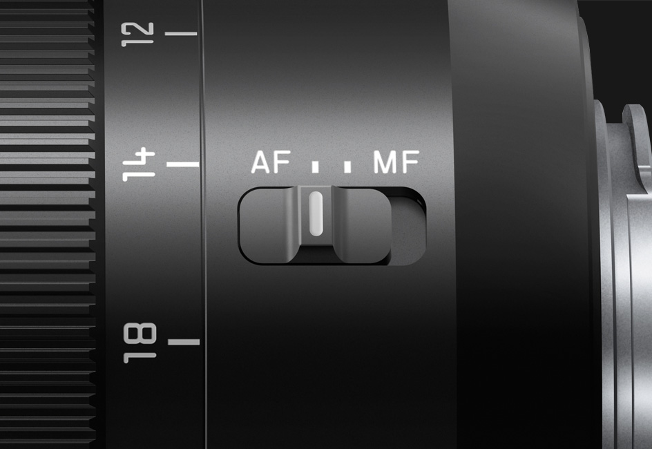 leica dg vario elmarit 8 18 bnr08 pc - オリンパス・パナソニックのマイクロフォーサーズ広角ズームレンズ比較レビュー