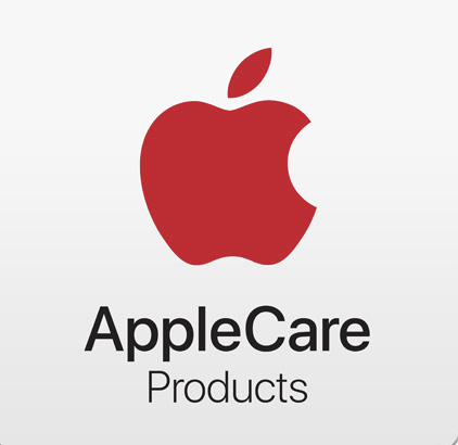 93de41d2fc8723120267db056a3bbe33 - AppleCare+ for Macに後から加入する方法