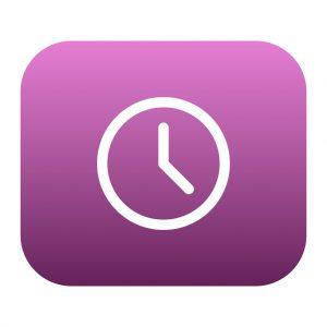 d160a53f71104dc4e5ed3c300ba3ba79 300x300 - 外付けHDDを使って、MacBookのTime Machineバックアップを行う方法