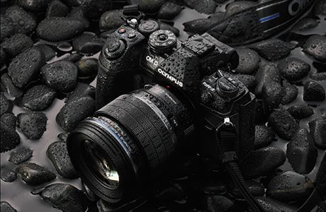 000093489 - マイクロフォーサーズ専用25mm単焦点レンズ比較レビュー(オリンパス・パナソニック・コシナ)