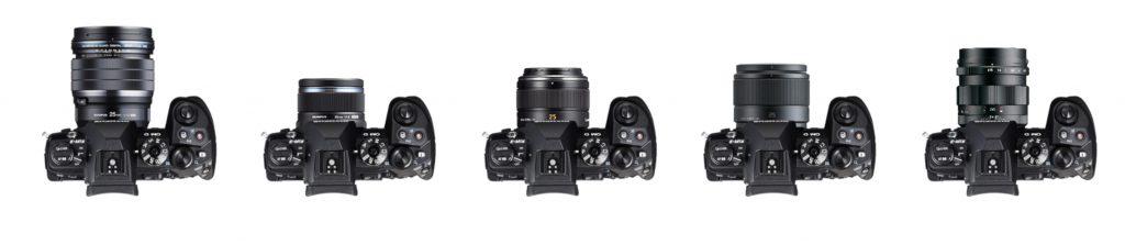 208c675645ac85d6f4dfeaedb4c23df5 1024x223 - マイクロフォーサーズ専用25mm単焦点レンズ比較レビュー(オリンパス・パナソニック・コシナ)