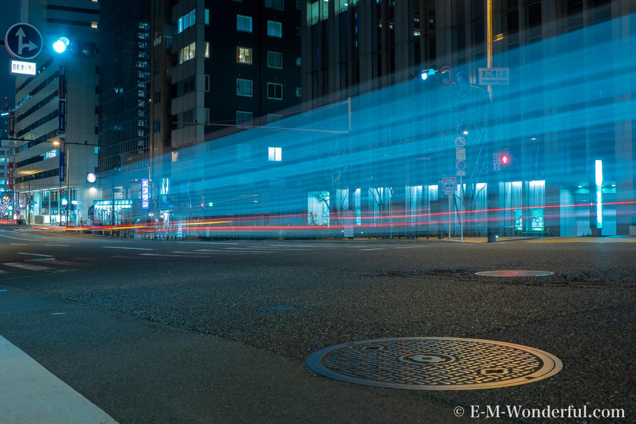 20190217 P2170246 - 東京のネオン街をイメージした、Luminar Looks NEON TOKYO (ネオン・トーキョウ)レビュー