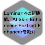 236d9e287e413f147ed406fe020bdfe4 150x150 - Luminar 4の新機能、AI Skin Enhancer(AI スキン・エンハンサー)とPortrait Enhancer(ポートレート・エンハンサー)を紹介