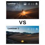 318e0bf639a908a358040d699235433c 150x150 - Luminar 4とLuminar 3の違いを比較