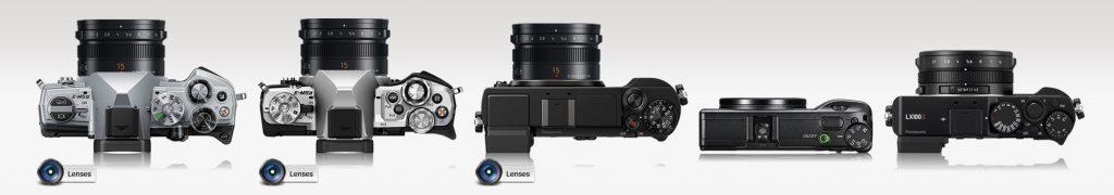34d1f5cbd44180001d370f6efe0abec6 1024x180 - OLYMPUS OM-D E-M1 Mark Ⅱのサブカメラを検討する