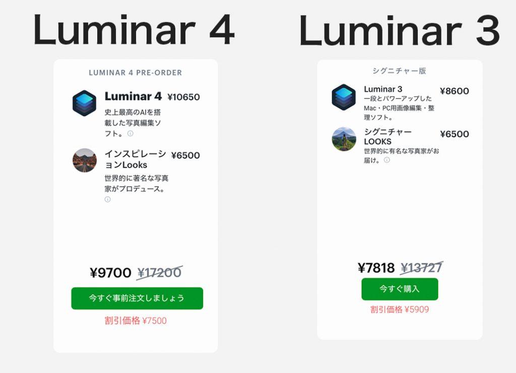 c580392258955e7325081fd1dadb6edb 1024x741 - Luminar 4とLuminar 3の違いを比較