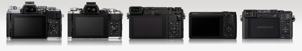 e22282aafb3f53bac3129109ea5929b3 1024x176 - OLYMPUS OM-D E-M1 Mark Ⅱのサブカメラを検討する
