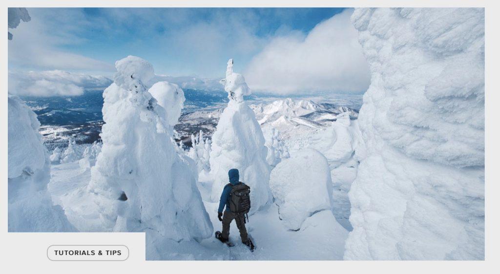 9d85619b68bc8ff9a8b309ca5fa20aa4 1024x561 - Evgeny(エフゲニー)氏が語る冬の屋外での写真撮影のためのヒント
