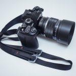 20200418 P4180153 Edit 2 150x150 - Peak Design(ピークデザイン)のカメラストラップ、LEASH(リーシュ)レビュー