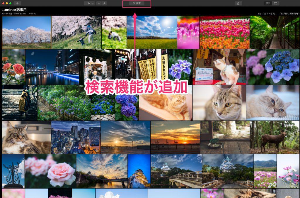 0691af04278ea45fc18bdcd3bad79a9b 1024x675 - Luminar 4.3レビュー(クロップツールの改善・Looksの高速プレビュー・写真検索など)