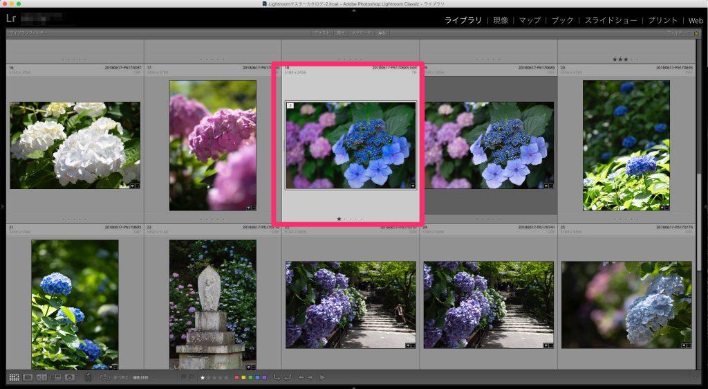 17e79f4eb7a5f0b8d2af83bd70f6639b 1024x562 - Luminar 4とLightroom併用ユーザーのためのプリセット活用術(Looks)