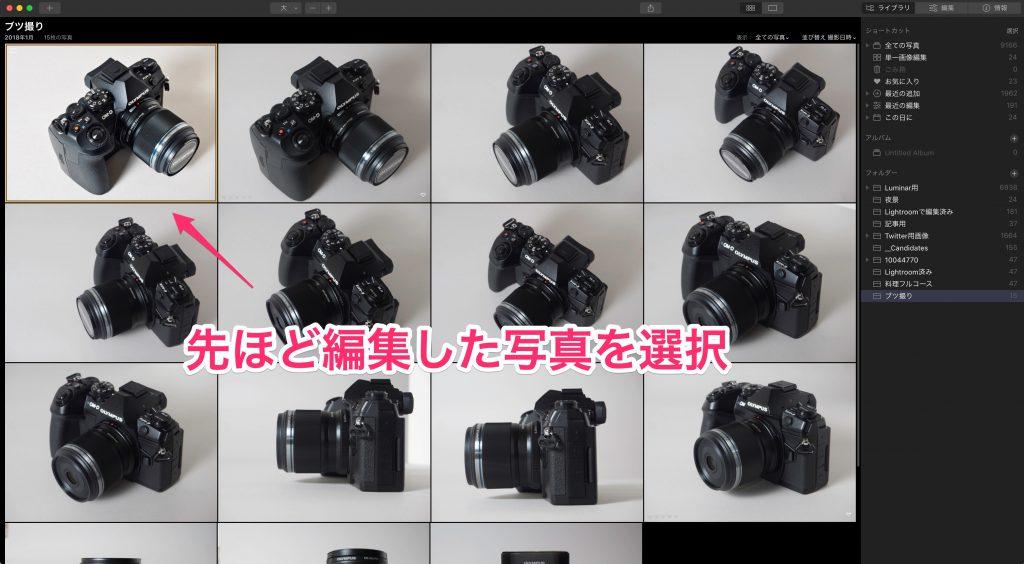 855342d0c84802f4163822d0e46c3b18 1024x564 - 現像設定の同期・コピー&ペーストを行う方法(Luminar 4)
