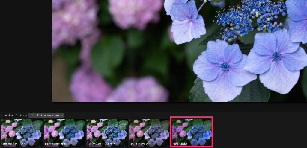 ae504517f8d82a590762ab509c6e4e30 1024x495 - Luminar 4とLightroom併用ユーザーのためのプリセット活用術(Looks)