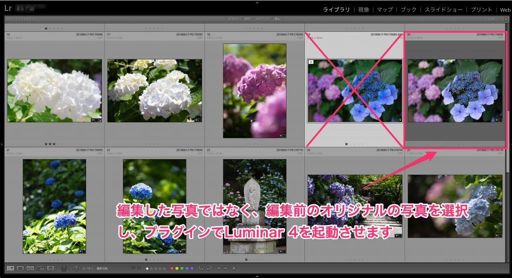 ba87020db0a8d642815021653805f0e9 1024x557 - Luminar 4とLightroom併用ユーザーのためのプリセット活用術(Looks)