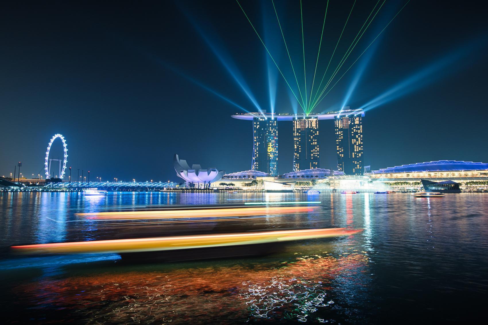 mathewbrowne fireworks singapore3 before - (終了)Luminar 4がお得に購入できる、夏祭りセールが開催