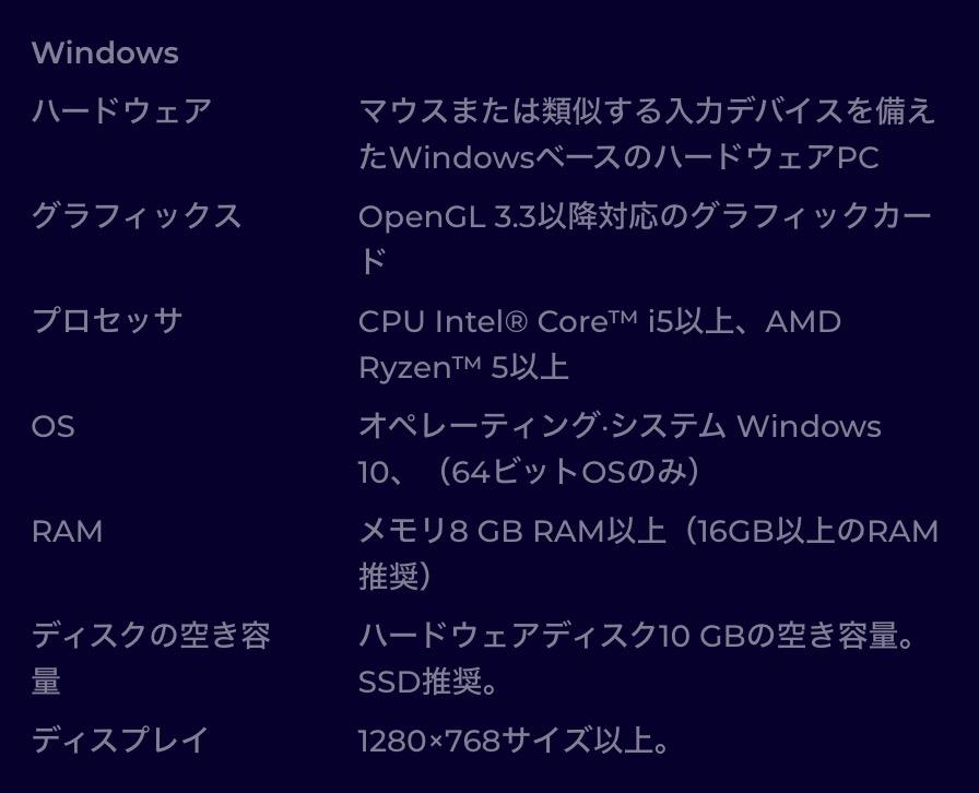 0186da6f25fbdec1d915d7ba5d8ca48b - 新しいルミナー、Luminar AIが割引購入できる先行予約開始