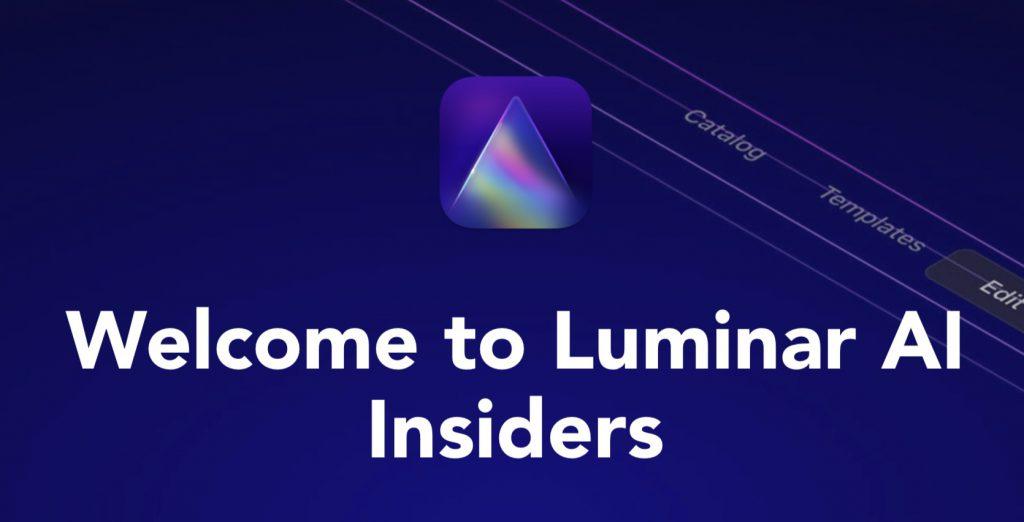 2af1d1fad012d7a936dba55f30908758 1024x522 - Luminar AI Insidersの登録方法(先行予約特典)