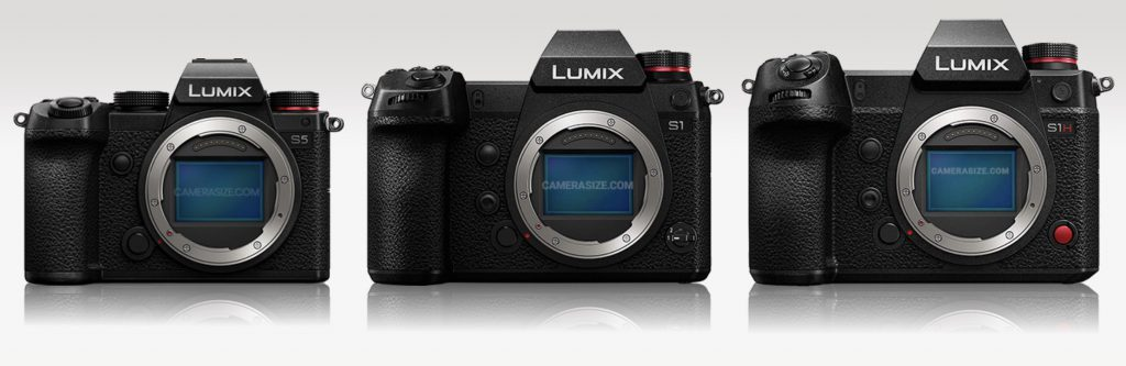 3e33d983ac75b2dd616edaa16af066dd 1024x333 - Panasonic LUMIX S5 標準ズームKレンズキット購入レビュー(開封と外観)