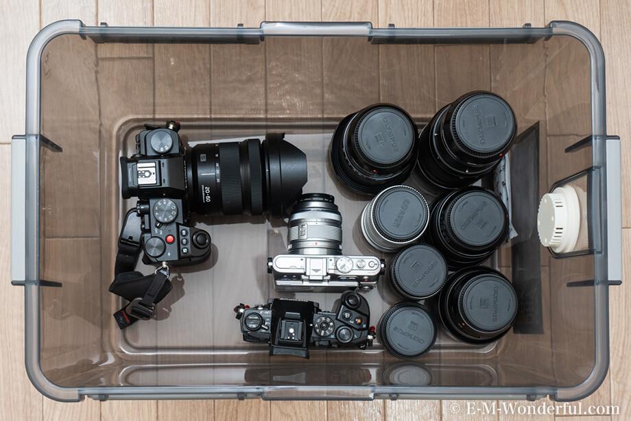 20201021 PA210024 - Panasonic LUMIX S5のおすすめアクセサリー・レンズ・現像ソフト