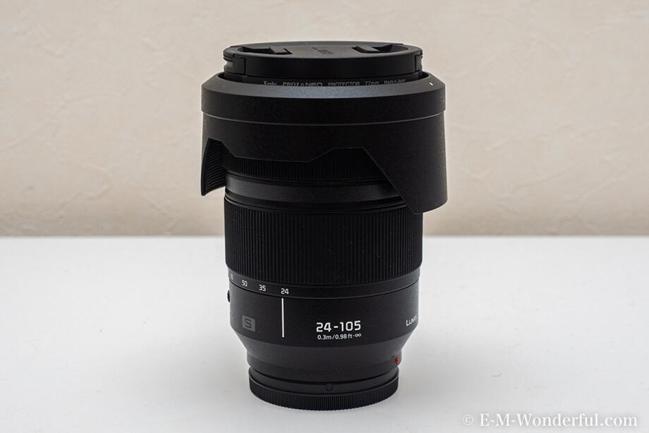 20201123 PB230081 - Panasonic LUMIX S5のおすすめアクセサリー・レンズ・現像ソフト