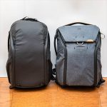 3de169021045aba7e529fccb5e31c740 150x150 - EVERYDAY BACKPACK とEVERYDAY BACKPACK ZIP 比較レビュー|Peak Design(ピークデザイン)