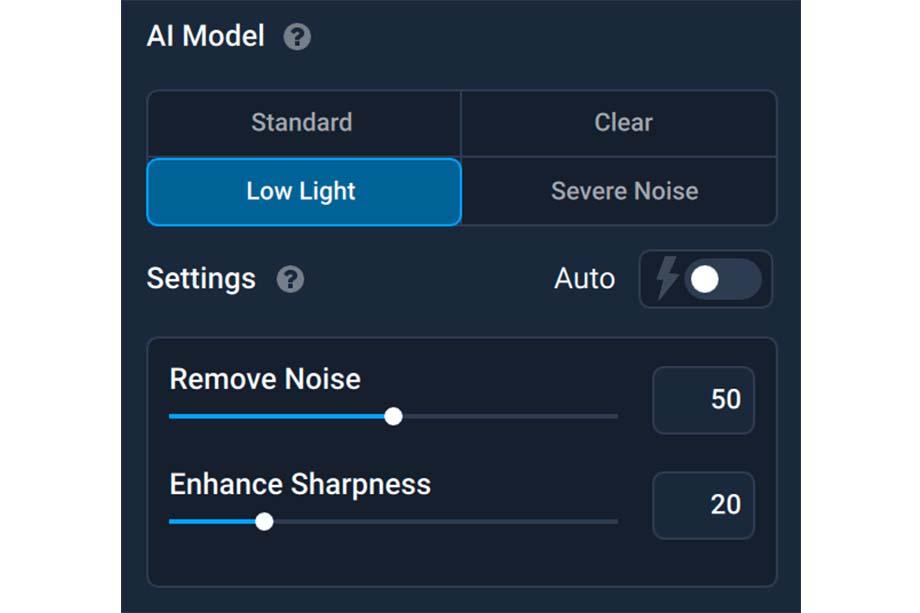 445d7bf7c870eb036ca326391429882c - クーポン付き!! Topaz Denoise AI 使い方&レビュー 画像ノイズ除去アプリ
