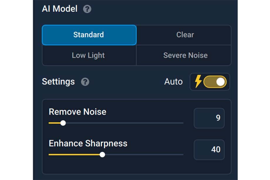 6565228cbc8f725e9c3f81920f7b0ec4 - クーポン付き!! Topaz Denoise AI 使い方&レビュー 画像ノイズ除去アプリ