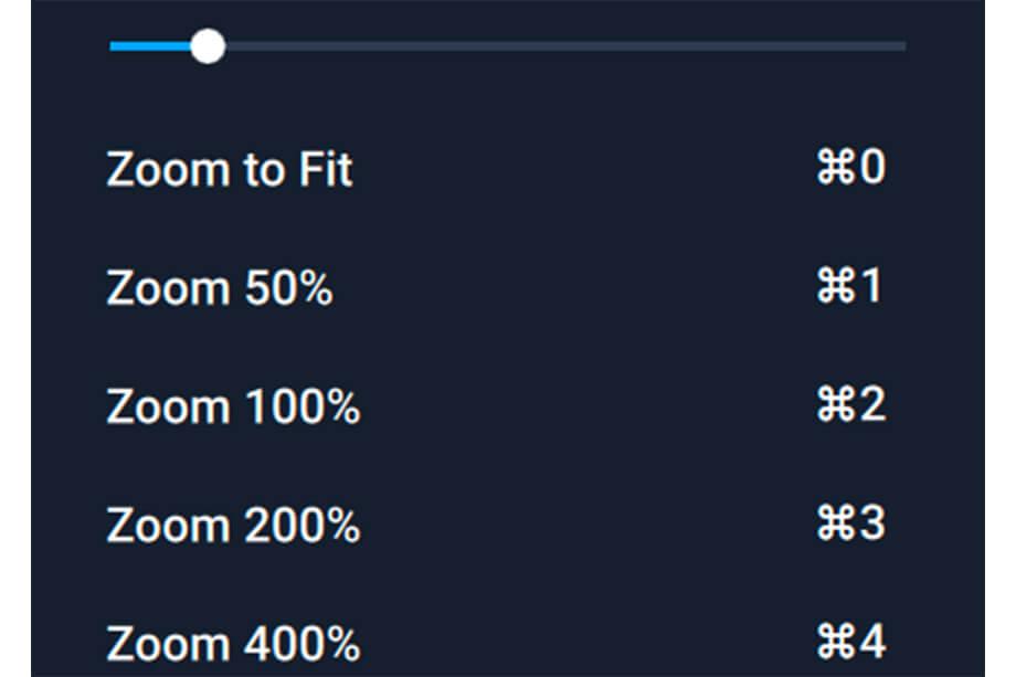 DeNoise AI19 - クーポン付き!! Topaz Denoise AI 使い方&レビュー|画像ノイズ除去アプリ