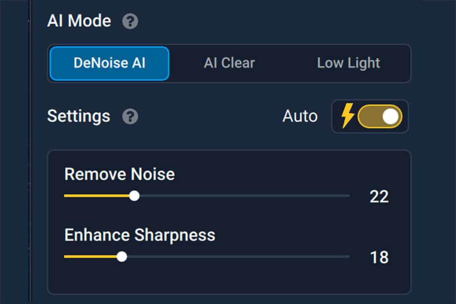 DeNoise AI28 - クーポン付き!! Topaz Denoise AI 使い方&レビュー|画像ノイズ除去アプリ