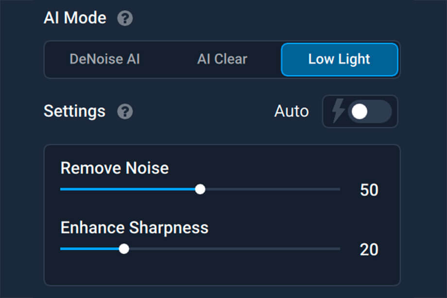 DeNoise AI30 - クーポン付き!! Topaz Denoise AI 使い方&レビュー|画像ノイズ除去アプリ