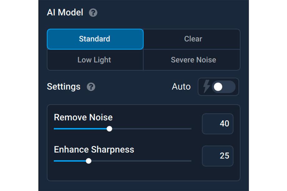bb64337e3731576d4c0ea32216f743d3 - クーポン付き!! Topaz Denoise AI 使い方&レビュー 画像ノイズ除去アプリ