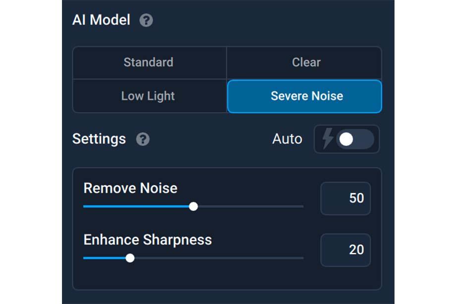 c28b051bf4f358a3e63aaea230276c5a - クーポン付き!! Topaz Denoise AI 使い方&レビュー 画像ノイズ除去アプリ