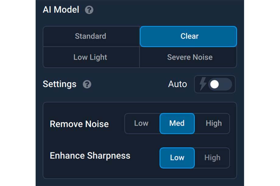 d4ae284b923b648c15fc7503769a51bc - クーポン付き!! Topaz Denoise AI 使い方&レビュー 画像ノイズ除去アプリ