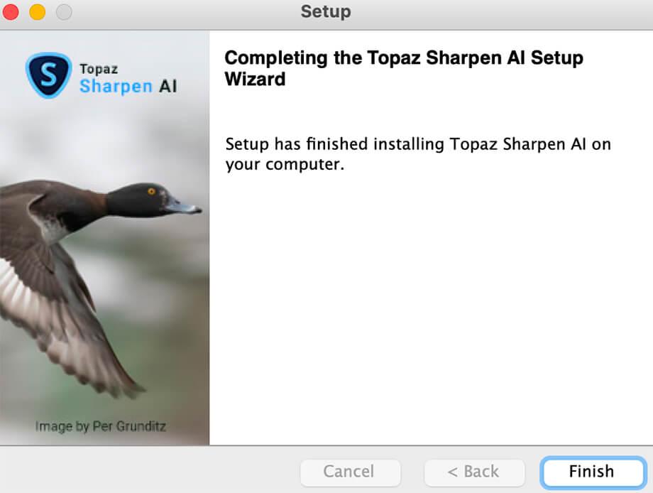 Sharpen AI10 - クーポン付き!Topaz Sharpen AIの購入方法から使い方までレビュー|画像シャープネス処理アプリ