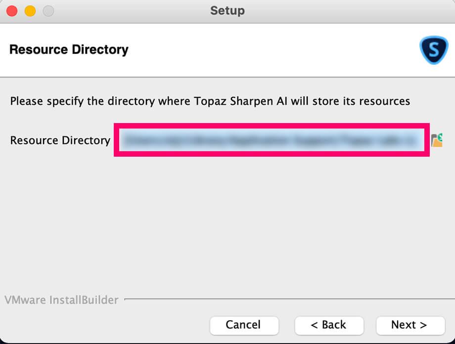Sharpen AI8 - クーポン付き!Topaz Sharpen AIの購入方法から使い方までレビュー|画像シャープネス処理アプリ