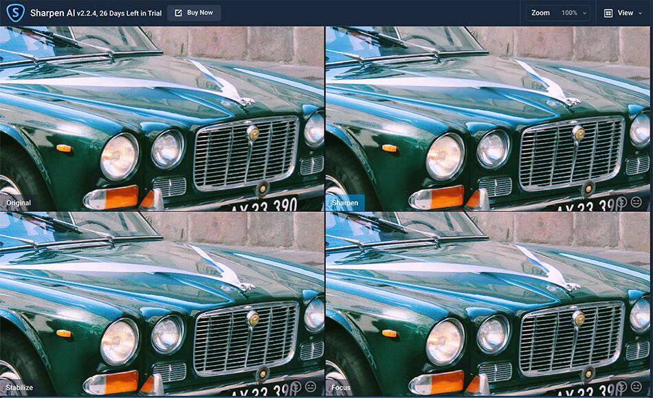 cff238d732fb09cfbca0b23797cc4922 - クーポン付き!Topaz Sharpen AIの購入方法から使い方までレビュー|画像シャープネス処理アプリ