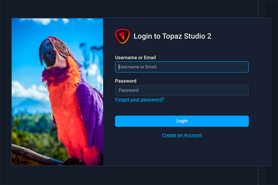 4be0570c5801259dd0fb5d57bddd0ad6 - クーポン付き! Topaz Studio 2 レビュー|クリエイティブな写真編集ソフト
