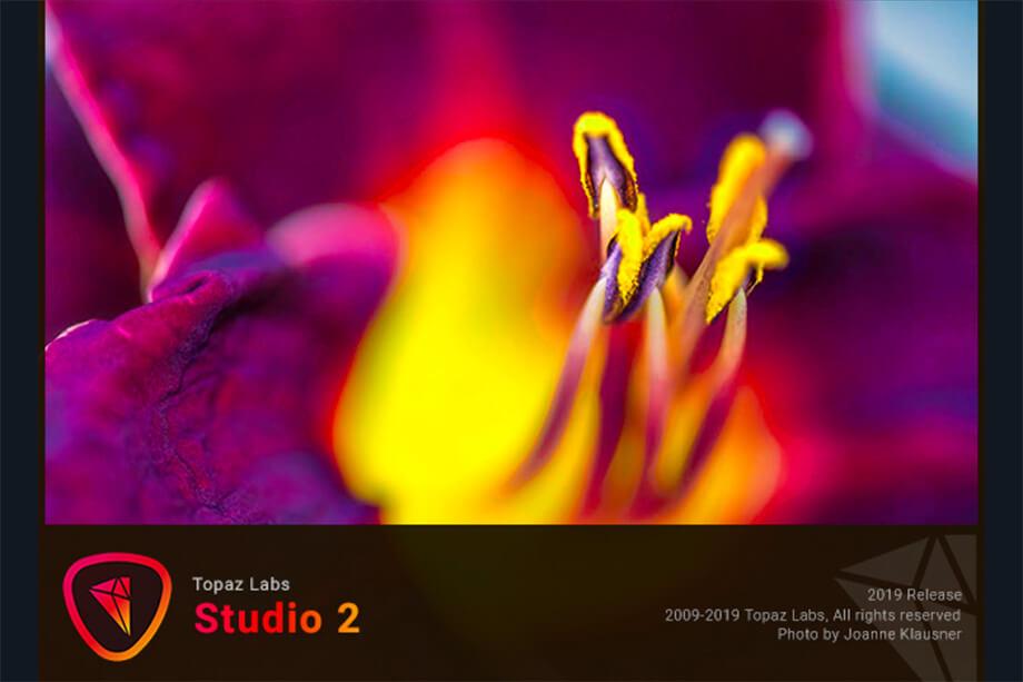 530c37b617099785382b058de3b217c3 - クーポン付き! Topaz Studio 2 レビュー|クリエイティブな写真編集ソフト