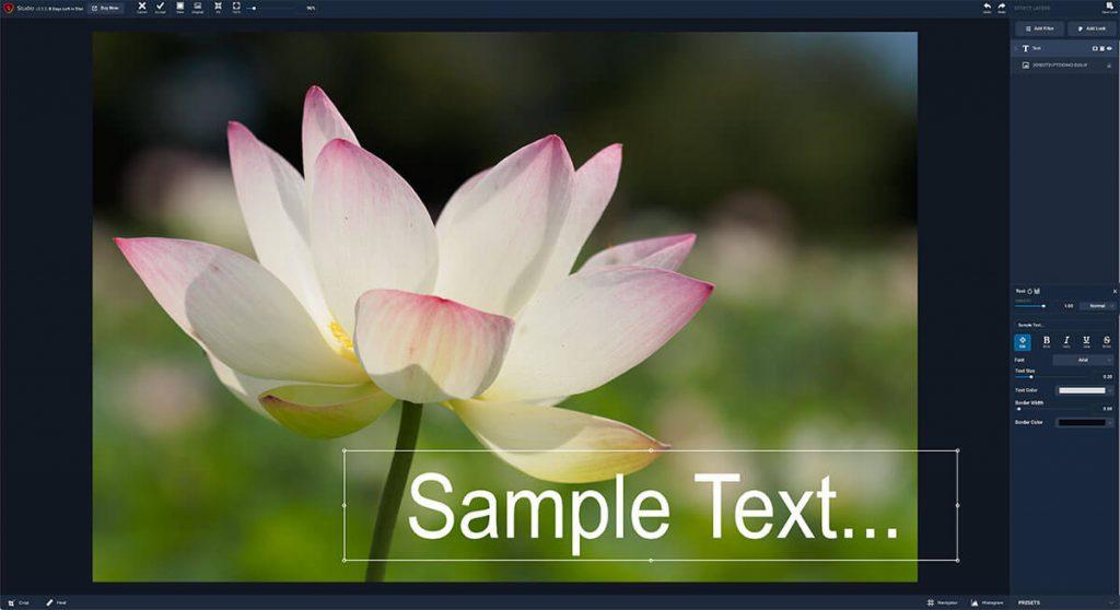 751373e487e26df74ac8817e4ba22b1e 1024x558 - クーポン付き! Topaz Studio 2 レビュー|クリエイティブな写真編集ソフト