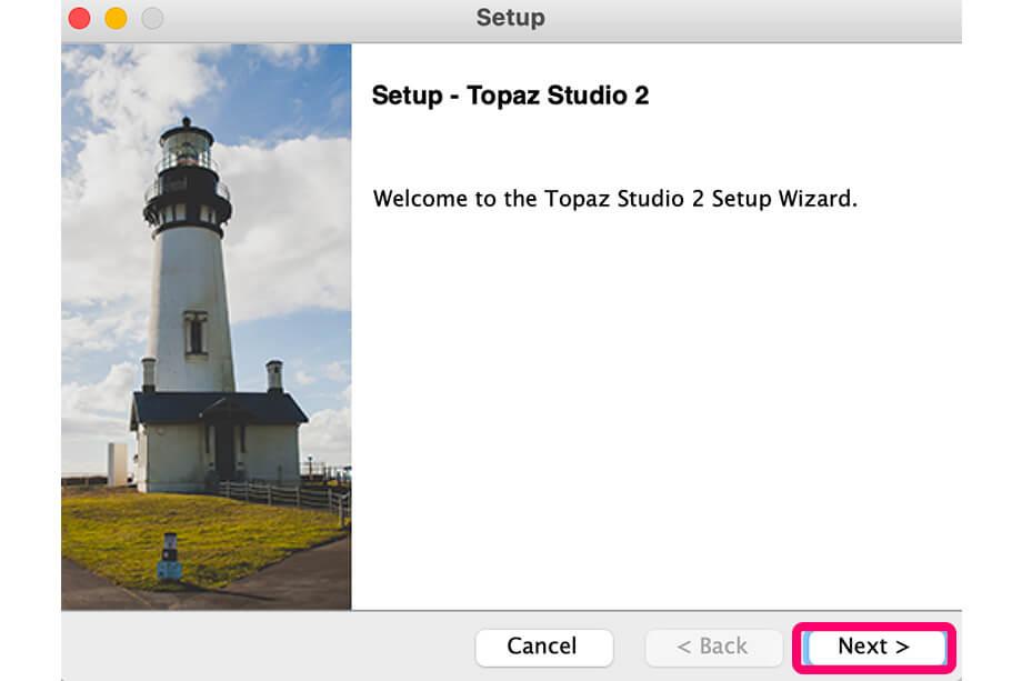 aa284376aeac450128ccc578b0f51a2d - クーポン付き! Topaz Studio 2 レビュー|クリエイティブな写真編集ソフト