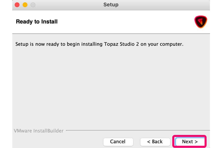 da0fdb06770e3f1650d6061077cbf6eb - クーポン付き! Topaz Studio 2 レビュー|クリエイティブな写真編集ソフト