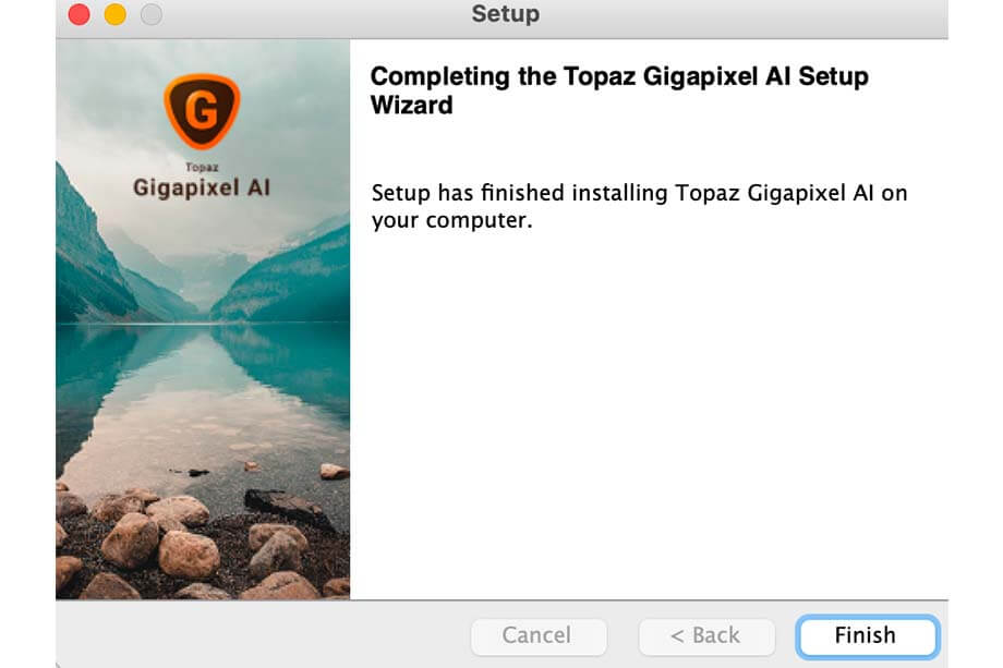 11aa73bbdb13a3b4424e58289b103ed3 - クーポン付き! Topaz Gigapixel AI レビュー|解像度拡大ソフト